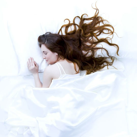 חשיבות מזרון השינה