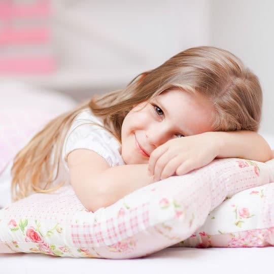 האם כדאי לקנות מזרן איכותי לילדים?