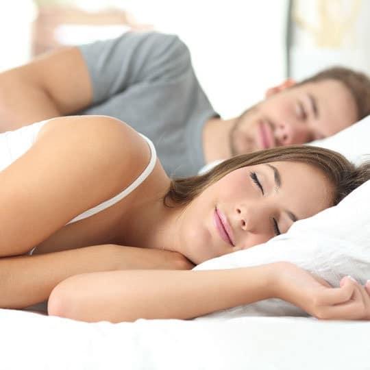 מזרונים ואיכות השינה שלנו